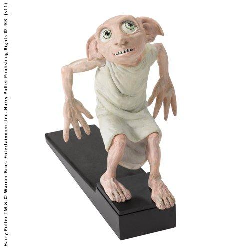 Dobby-Türstopper