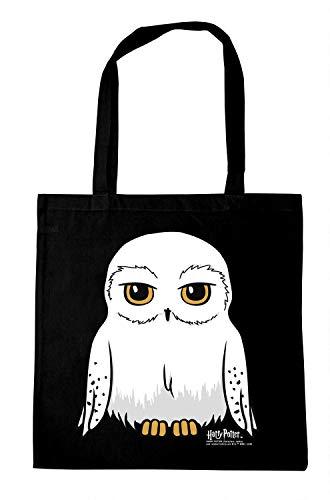 Hedwig-Tasche