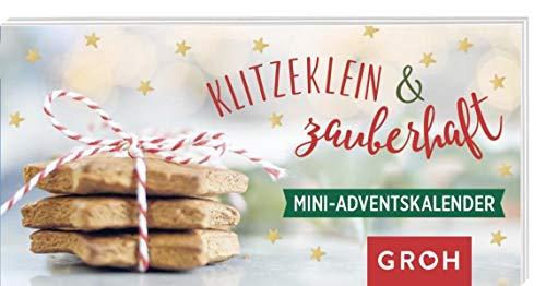Mini-Adventskalender