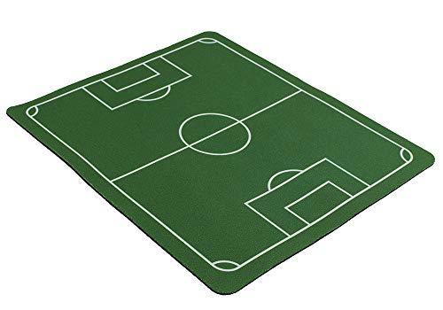 Fußball-Mousepad