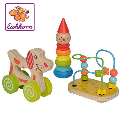 Spielzeug-Set von Eichhorn