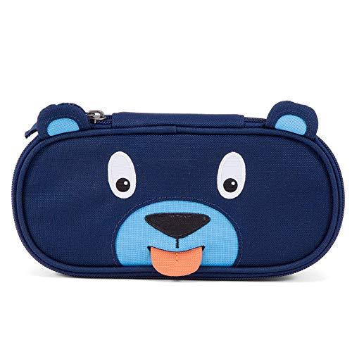 Bären-Etui