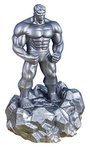 Hulk-Spardose