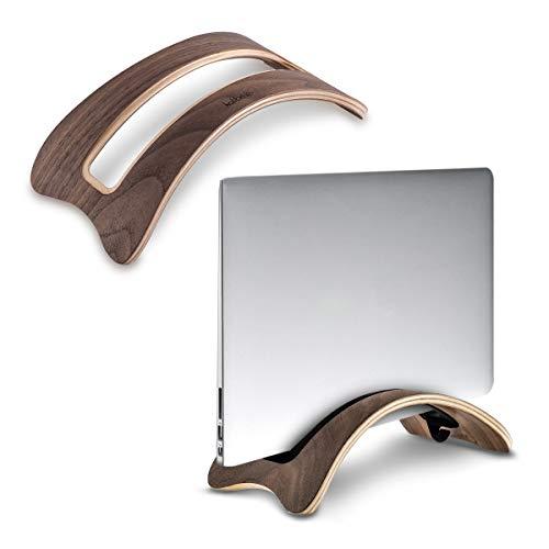 kalibri Laptop Ständer