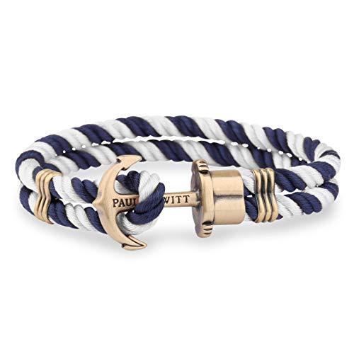 Anker-Armband