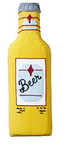 Weinflaschen-Backform