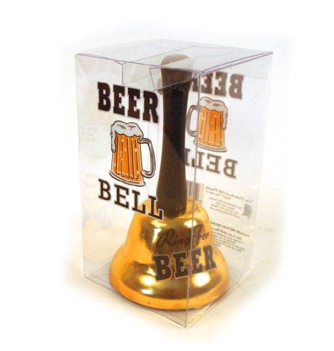 Die Bierglocke