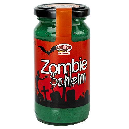 Zombie-Senf