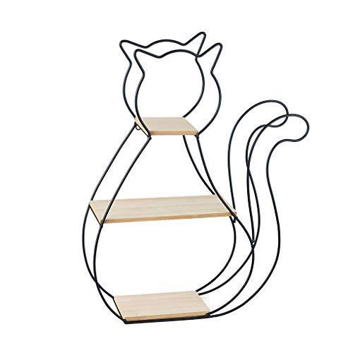 Katzenregal
