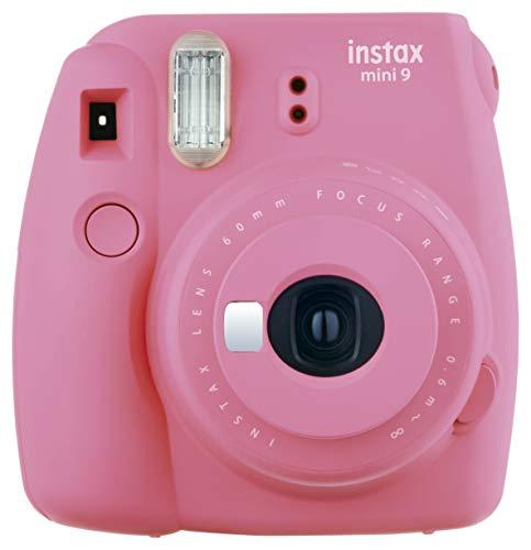 Instant-Kamera