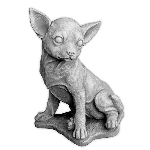 Chihuahua-Dekofigur