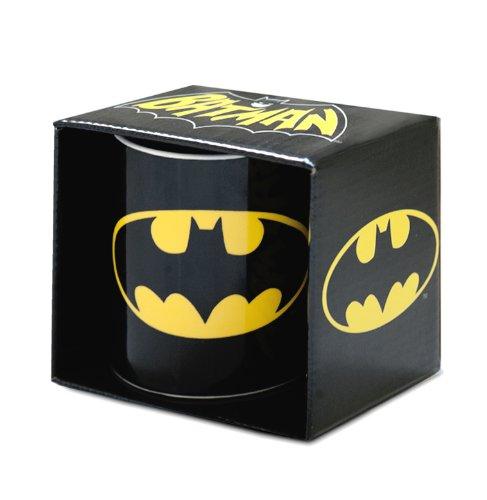 Batman-Tasse