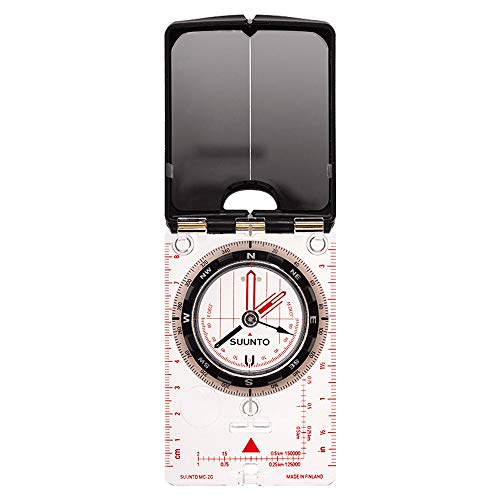 Suunto MC-2 G Kompass
