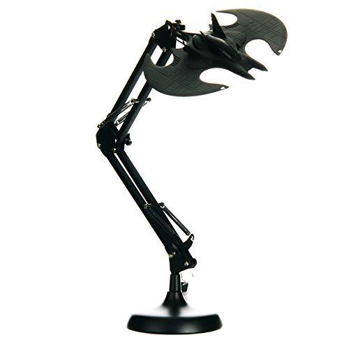 Batwing-Lampe