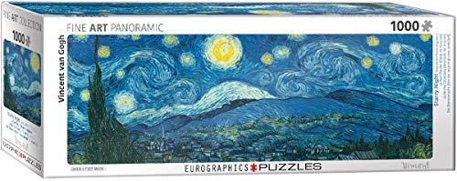 Panorama-Puzzle