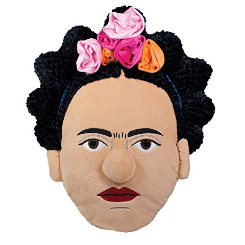 Frida-Kissen