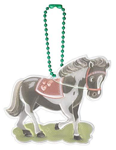 Pony-Reflektor