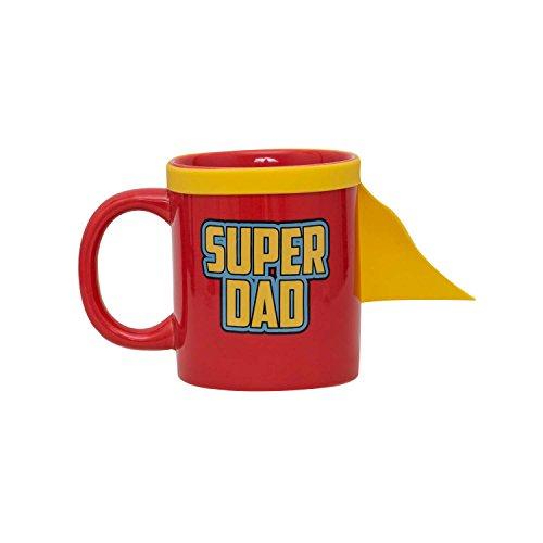 Superdad-Tasse