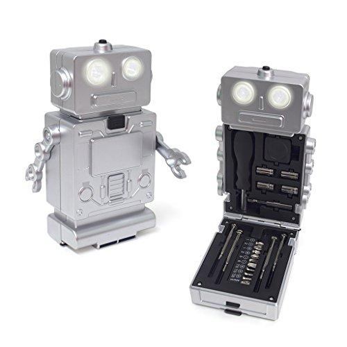 Mini-Werkzeugkoffer