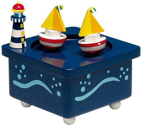 Spieldose