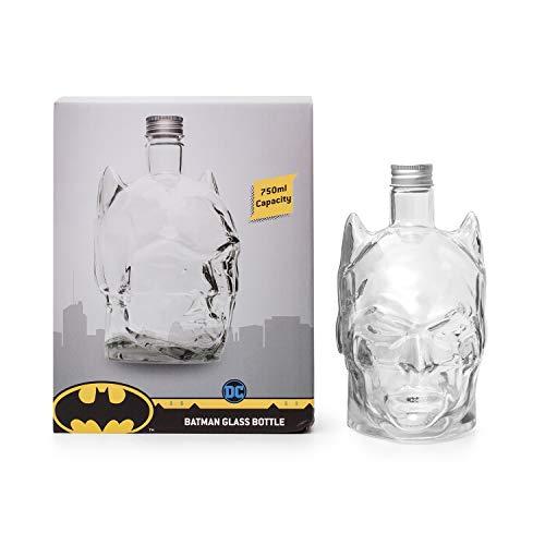 Batman-Karaffe