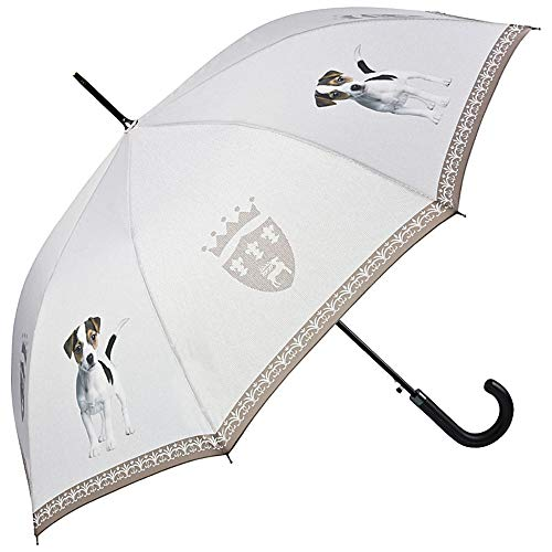 Jack Russell Terrier-Regenschirm
