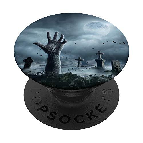 Zombie-PopSocket