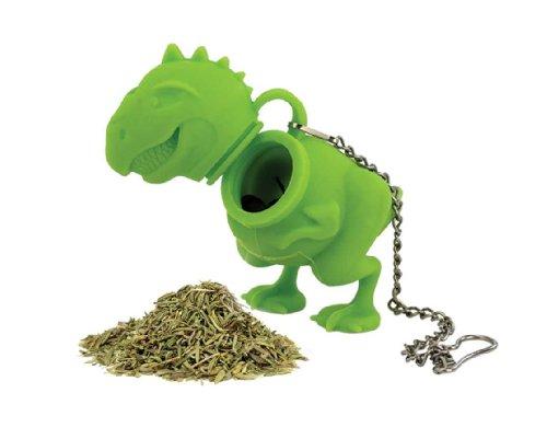 Dino-Teesieb