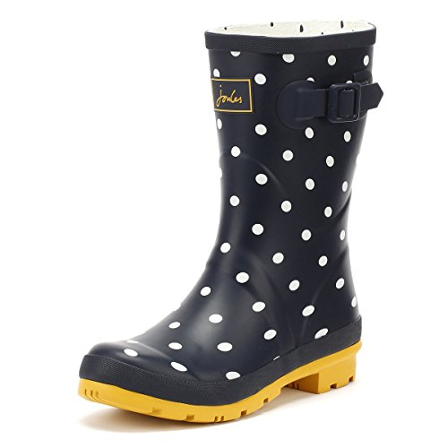 Tom Joules Molly Welly