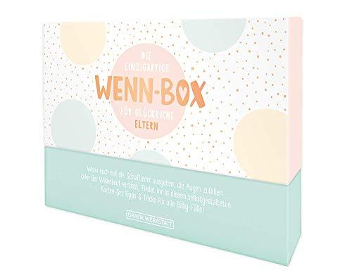 Wenn-Box