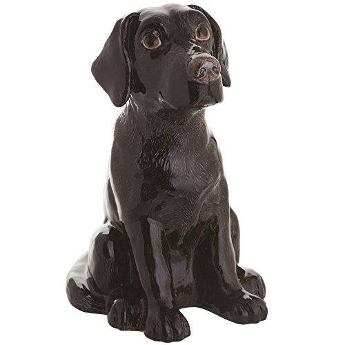 Labrador-Spardose
