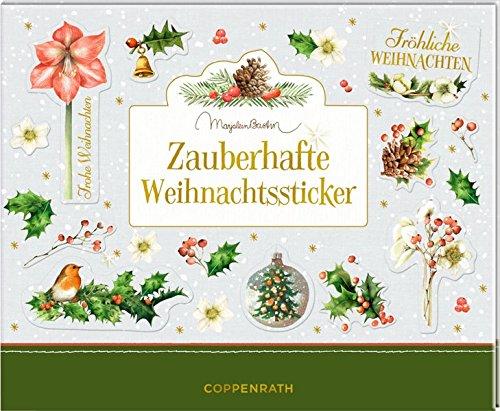 Stickerbuch