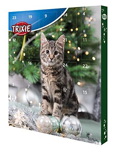 Trixie 9269 Vorweihnachtszeit Adventskalender für...