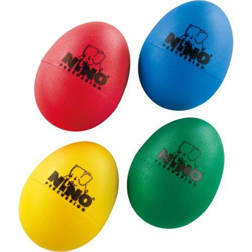 EggShaker