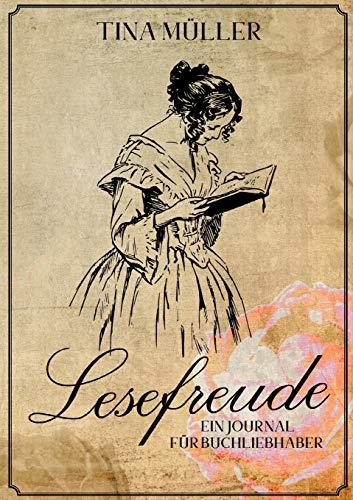 Journal für Buchliebhaber
