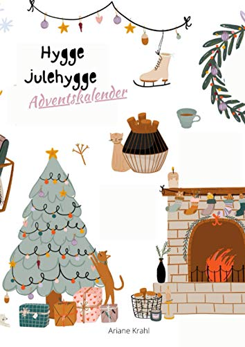 Julehygge Adventskalender