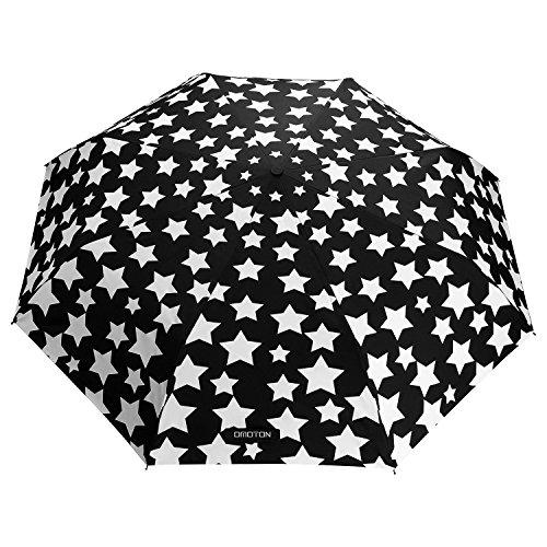Magic Regenschirm