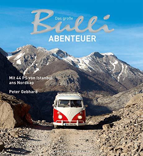 Abenteuerbuch