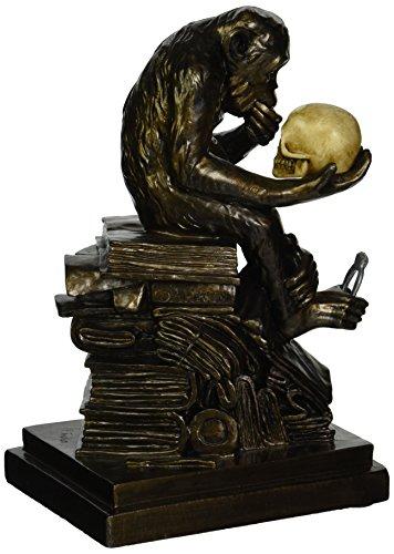 Design-Skulptur