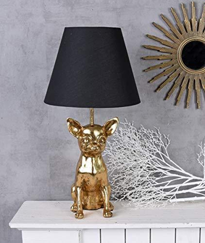 Chi-Lampe