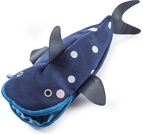 Thunfisch-Etui
