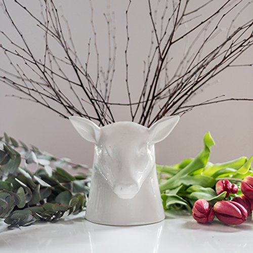 Keramik -Ablage