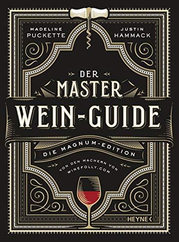 Der Master-Weinguide