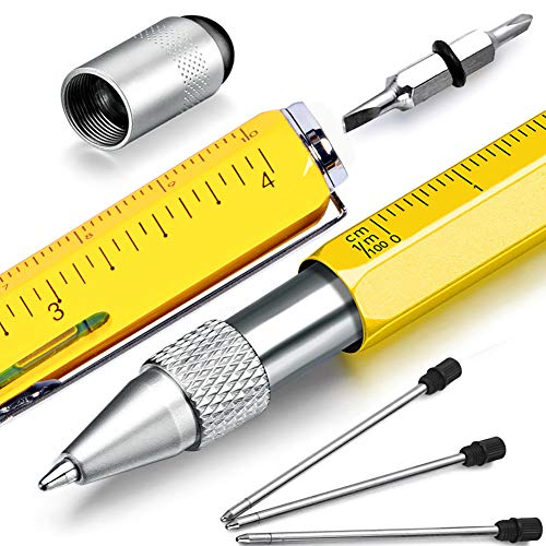 Multifunktions-Stift