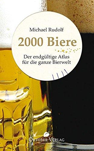 Atlas '2000 Biere'