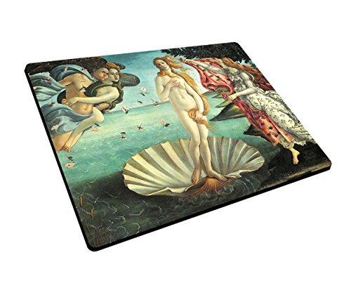 Botticelli-Mauspad