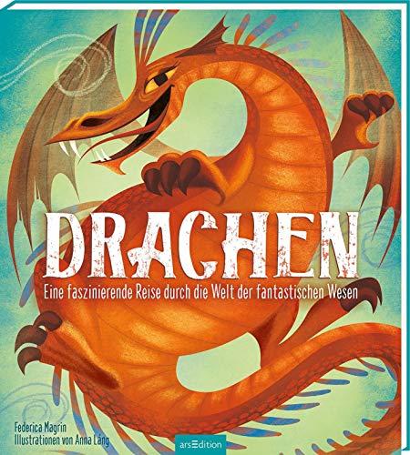 Drachen-Buch