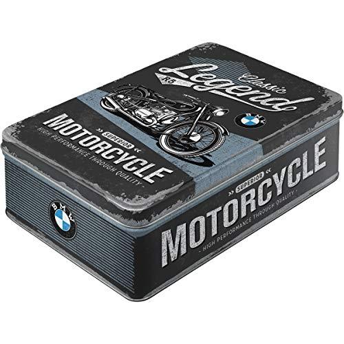 BMW R5-Vorratsdose