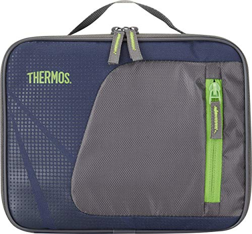 Thermos Radiance Lunchtasche