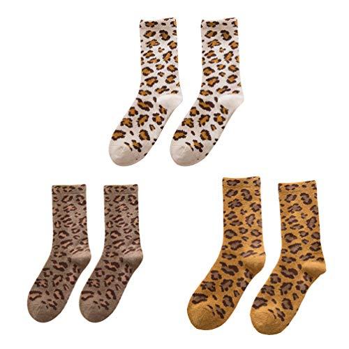 Leomuster-Socken